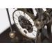 Extraordinary clocks & watches